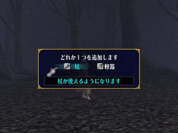 FE蒼炎_17_008.jpg