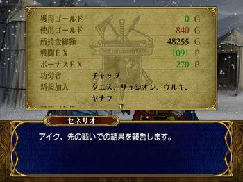 FE蒼炎_19_000.jpg