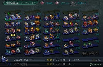 SRWZ56_011.jpg